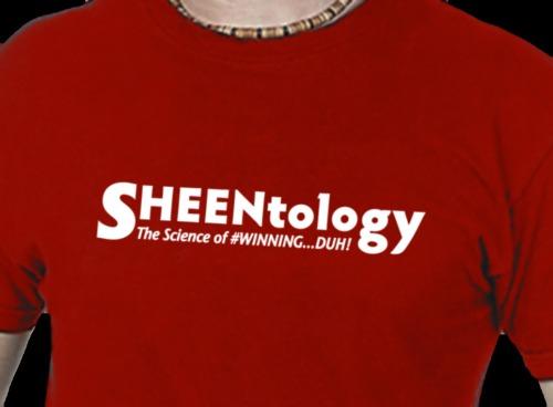 Sheen_t