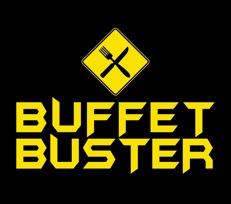 Buffet_buster_2